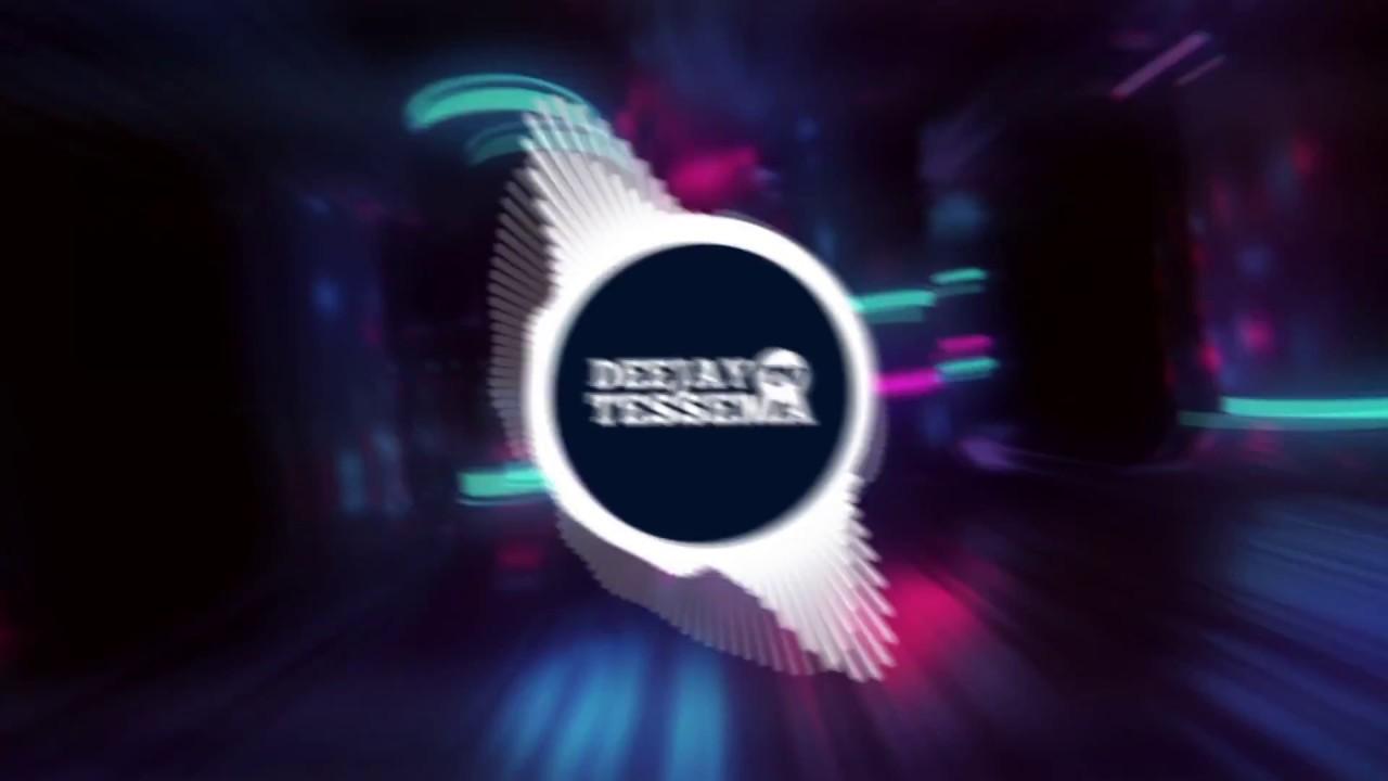 Download Sudi Boy ft Arrow Bwoy - Twende Nalo 🔈BASS BOOSTED🔈 2018 🔥