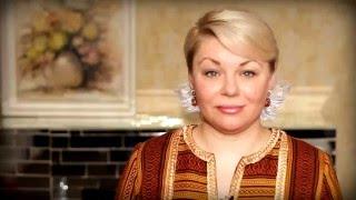 "Анна Ахматова- ""Я не любви твоей прошу..."""
