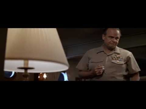 Fred Thompson— Hunt for Red October