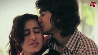 Saloni Chopra Gets Awkward Shooting An Intimate Scene And More News | BookmyTV