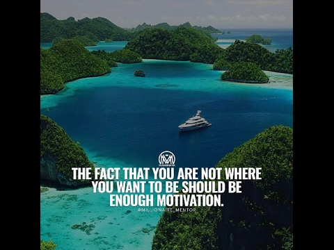 WHAT DO YOU DO FOR LIVING?  TIM FOLEY DOUBLE AMBASSADOR CROWN AMWAY  NETWORKMARKETING