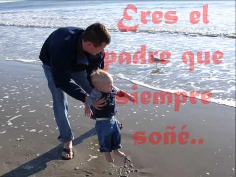 Descargar Video El Padre que Siempre Soñé - Abel Zavala