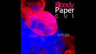 Bloody Papercut - Redemption