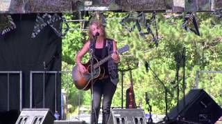 Watch Amy Correia Blind River Boy video
