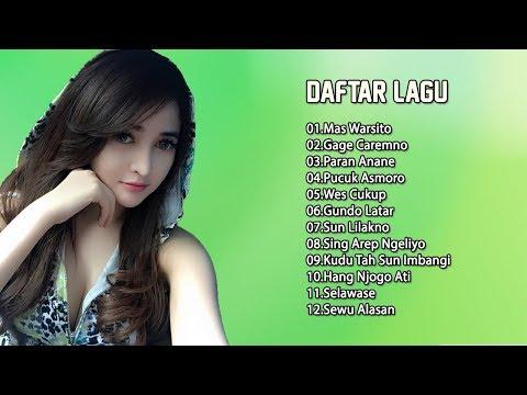Lagu Jawa Banyuwangi Terbaru 2017/2018 Terpopuler - Koplo Jawa Timur