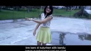 Download Lagu Lagu Karo NANGKA TASAK - Efry Ejayani Br Tarigan | ORIGINAL mp3