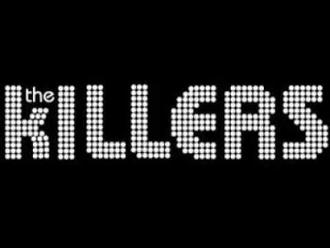 The Killers Mix & Remix 2016
