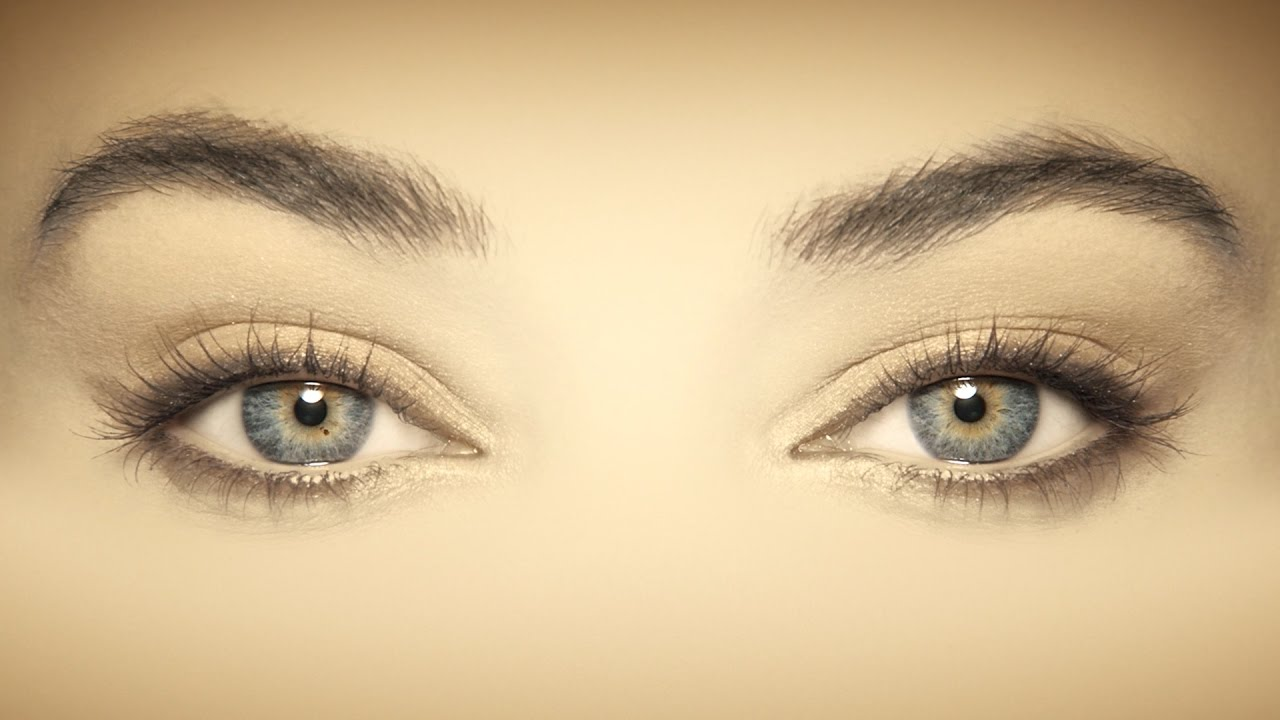 SUBLIMAGE LA CRÈME YEUX: reveal the infinite power of your eyes - CHANEL