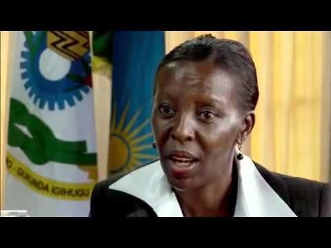 Rwanda and US interests in the Congo via AFRICOM