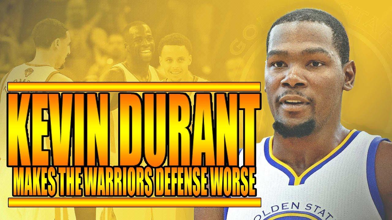 Warriors Suck 11