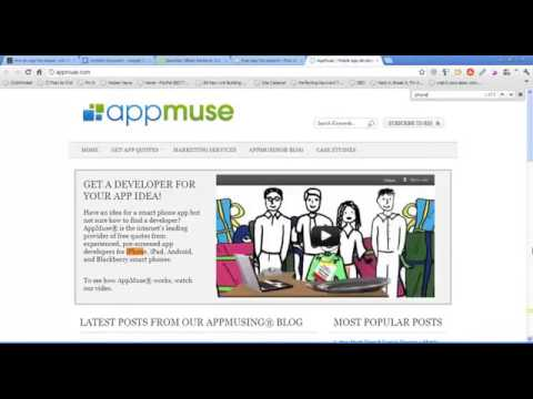 Lecture 64 12 12 Competitive Link Analysis
