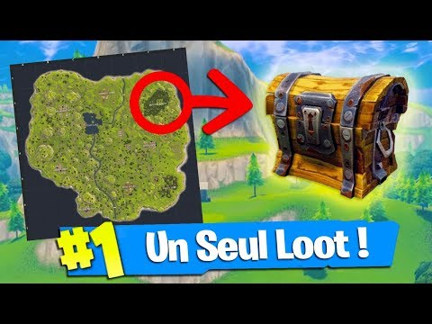 faire-un-top-1-avec-un-seul-coffre-sur-fortnite-battle-royale-!