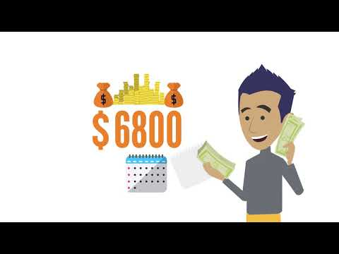 How To Become an Ecom Super Affiliate Without Doing Drop Shipping thumbnail