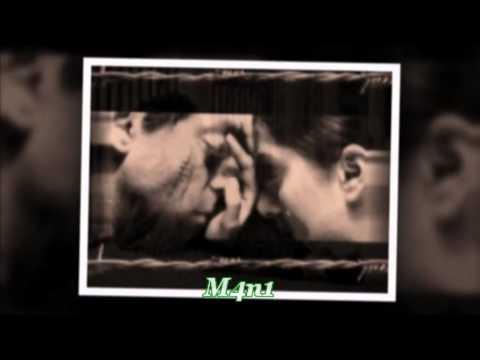 Mila nahi humko jo tha download nahi naseeb song me
