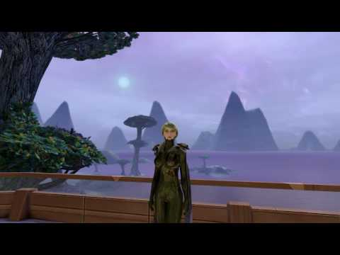 Star Trek Online - Black Friday Sale and Buying Tips