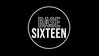 Base Sixteen | Jan '19 Showreel