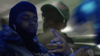 Lil Double 0 ft. Pooh Shiesty - Area 51 (Official Video)