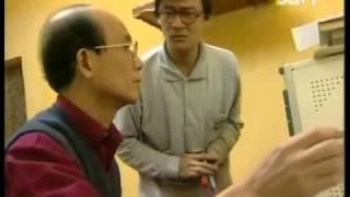 Hài   Thế giới vi tính, Phạm Bằng, Hương Tươi, The gioi vi tinh Pham Bang