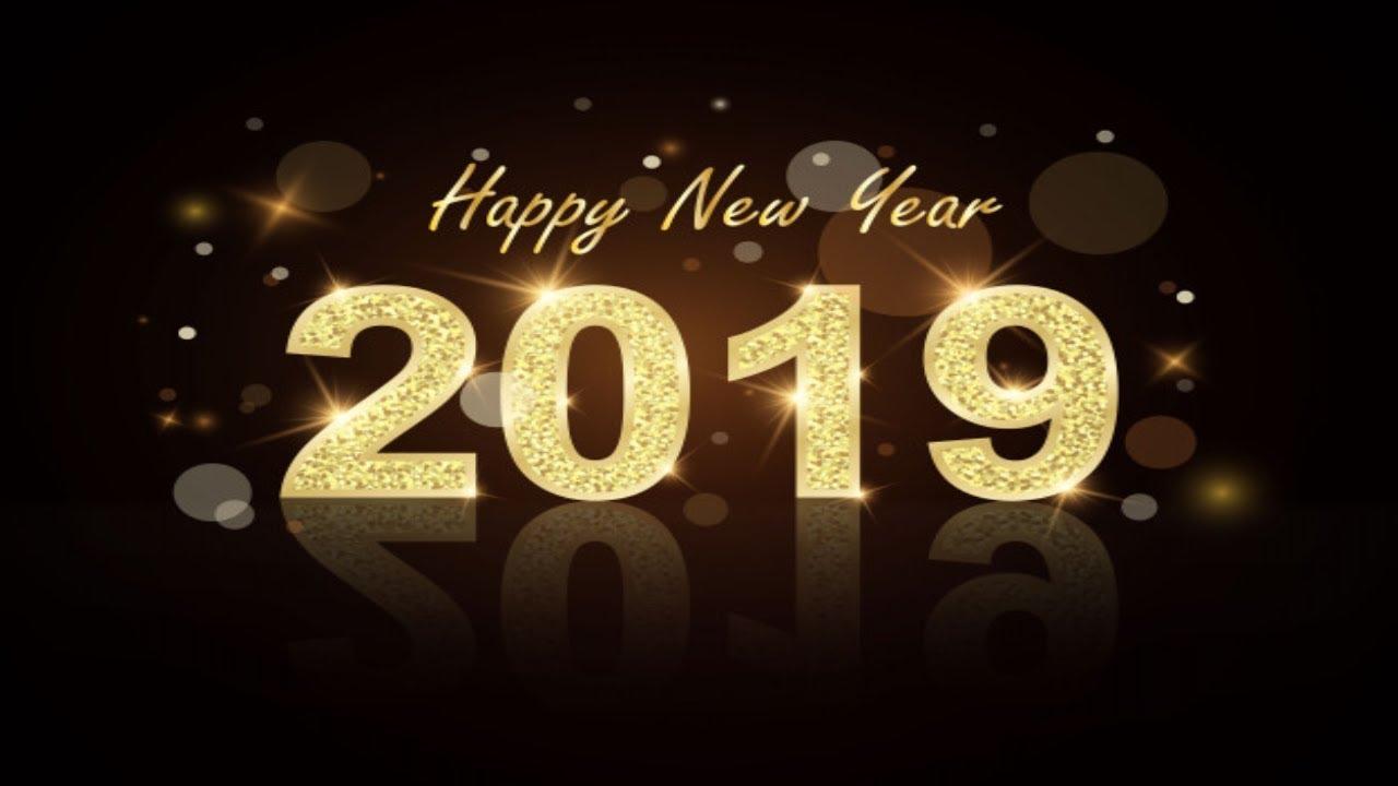 Que Decircomentar De Que Hablarcharlarcotillear Año Nuevo 2019frases Para No Quedarte En Blanco