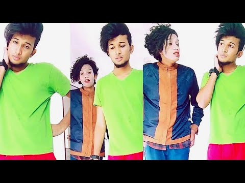 rishad with friends nijay vijayan tik tok video compilation ep 07 malayalam tiktok malayalam kerala malayali malayalee college girls students film stars celebrities tik tok dubsmash dance music songs ????? ????? ???? ??????? ?   tiktok malayalam kerala malayali malayalee college girls students film stars celebrities tik tok dubsmash dance music songs ????? ????? ???? ??????? ?
