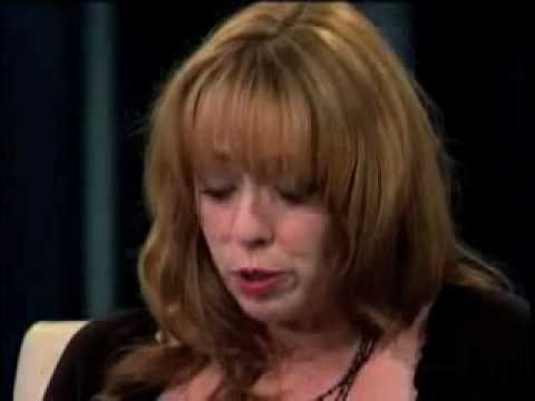 Interview-MacKenzie Phillips