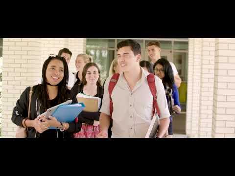 EF Academy New York - An International Education