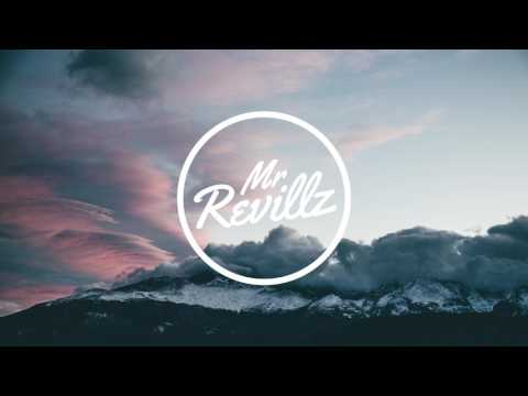 Kygo & Ellie Goulding - First Time (Gryffin Remix)