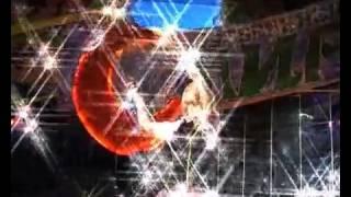 Шоу гигантских мыльных пузырей Ростов