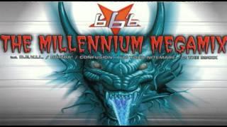 Download 666 - The Millenium Megamix [2000] Mp3 and Videos