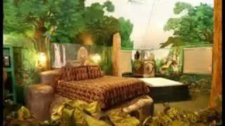 صور غرف نوم رائعة