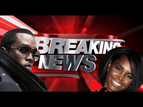 BREAKING NEWS: DIddy EX GIrlfriend And Mother Of His Children Kim Porter Passes, PRAYERS TO DIDDY