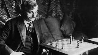 видео Евгений Гик - Компьютерные шахматы