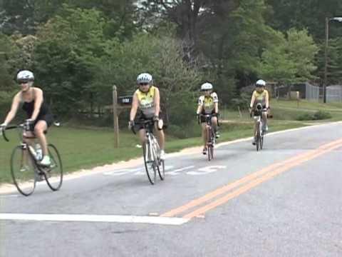 Coupons bicycles de