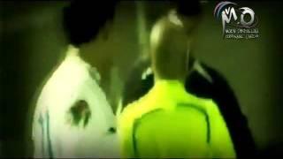 Al Ramtha SC PROMO ~ 2012 برومو نادي الرمثا