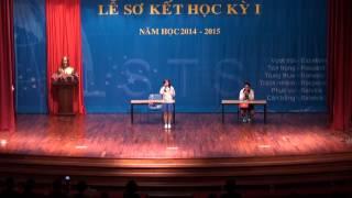 [LIVE] SH - Quê Hương Tôi - My Dear Vietnam!