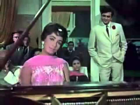 Chehre Pe Khushi Chha Jaati Hai - WMV V9