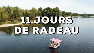 Download Lagu ON A DESCENDU LA LOIRE EN RADEAU mp3