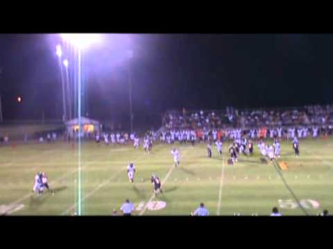 Jalen Reeves-Maybin Highlights 2011.flv