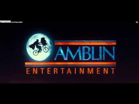 Universal Pictures/Amblin Entertainment/Legendary Pictures
