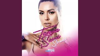 Download lagu Za Ljubav Nisi