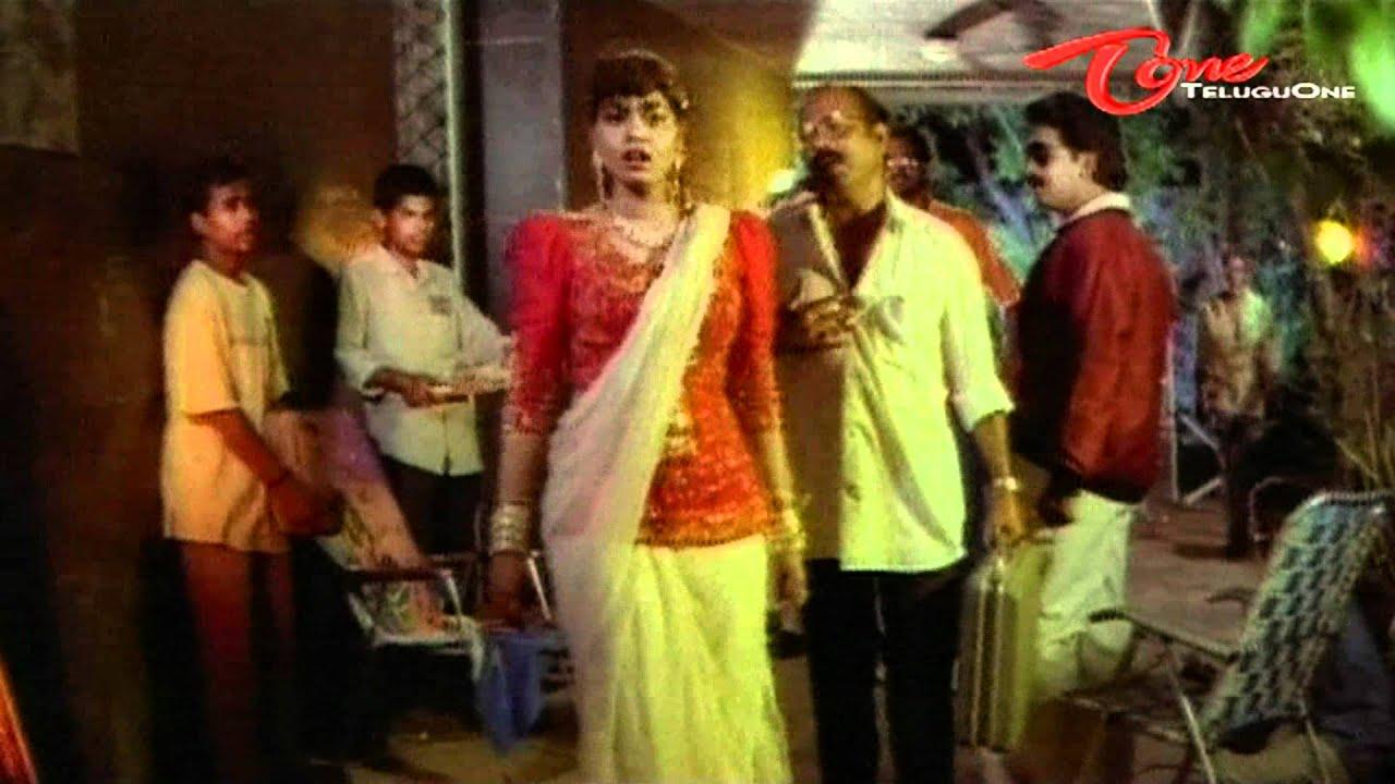 Costumes Krishna Flute Comedy With Silk Smitha Youtube