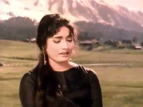 Is Tarah Toda Mera Dil - Shehnai