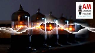 Repeat youtube video CW é Arte! Telegrama Musical... Uma homenagem aos Radioamadores!