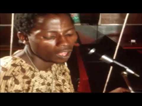 Let's Start   Fela Kuti and Africa '70 with Ginger Baker