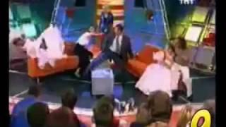 10 Ən Yaxşı Canlı Efirdə Olan Dava - En Iyi 10 - Canli Yayin Kavgasi- 10 The Most Fight On Tv