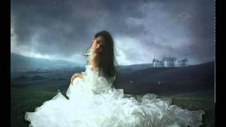 Veracocha - Carte Blanche (Alex M.O.R.P.H. Remix)