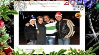 Одноклассники 2011 Новогодние фото