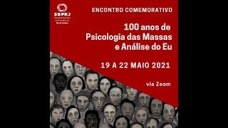As Massas Digitais - Antônio Quinet, Eduardo Rocha Zaidhaft - Coordenadora: Viviane Frankenthal