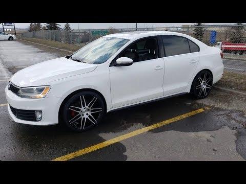 2012 Volkswagen GLI Review | Week 6