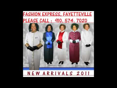 Copy of CLERGY ROBES, CASSOCKS IN FAYETTEVILLE, NORTH CAROLINA, FASHION EXPRESS - 910.574.7020